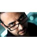Tarek Samaan