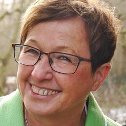 Barbara Lux - Lux Consulting. Unternehmens- und Bildungsberatung - Hamburg
