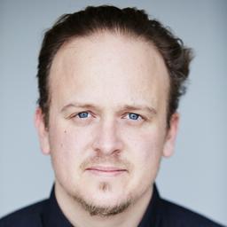 Sven Delueg's profile picture