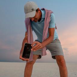 Jörg Bucher - be-lichtung.de - Hamburg