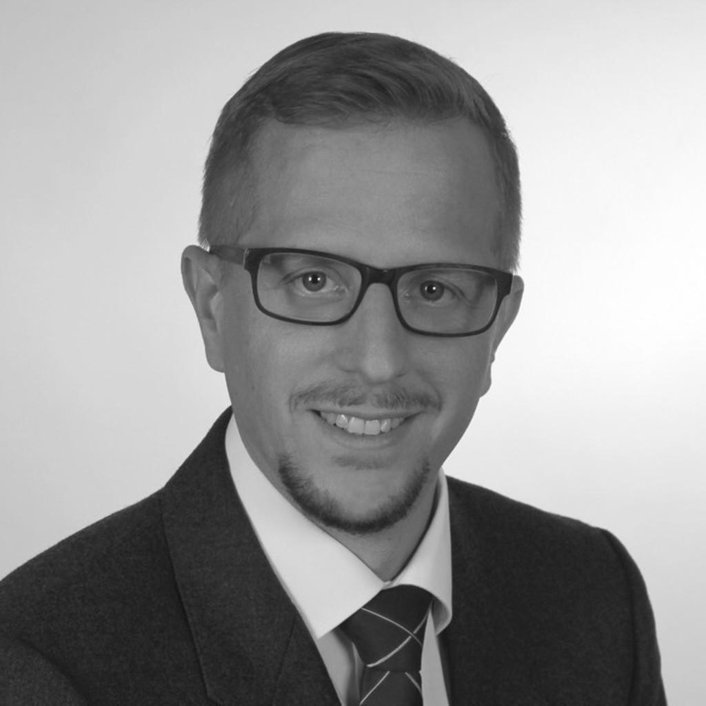 Eike Bollmann's profile picture