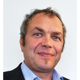Konstantin Amrehn's profile picture