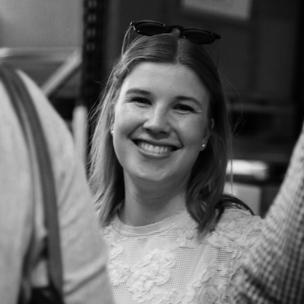 Laura Hüer's profile picture