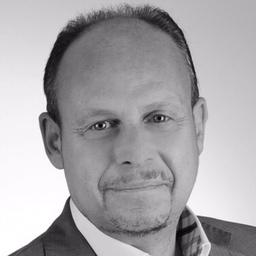 André Lisser - Lisser GmbH & Co. KG - Hude bei Bremen