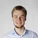 Markus Weinert - Bielefeld