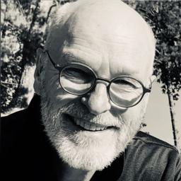 Josef A. Nunne