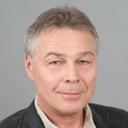 Jörg Becker - Berlin