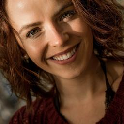 Nicole Schröder's profile picture