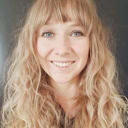 Marie-Christine Drunat's profile picture