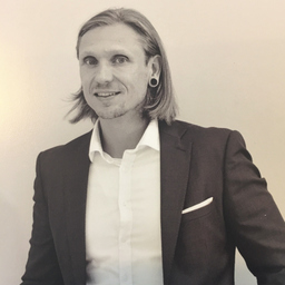 Björn Becker's profile picture