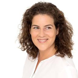 Julie Gruber - Wolkenrot Personalmanagement GmbH - Wien