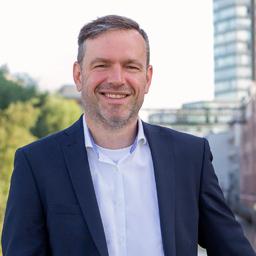 Michail Bartonietz's profile picture