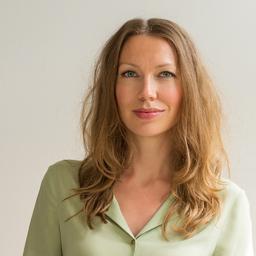 Stefanie Kumm's profile picture