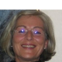 Lisa Rosa - Landesinstitut für Lehrerbildung und Schulentwicklung Hamburg - Hamburg