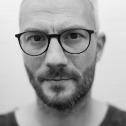 Alexander Seypt - Alexander Seypt | Idee. Kommunikation. Design. - Chemnitz