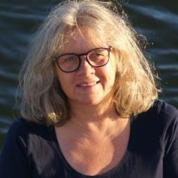 Andrea Stanke - HEART WORX - Wunschkunden-Kommunikation - Köln