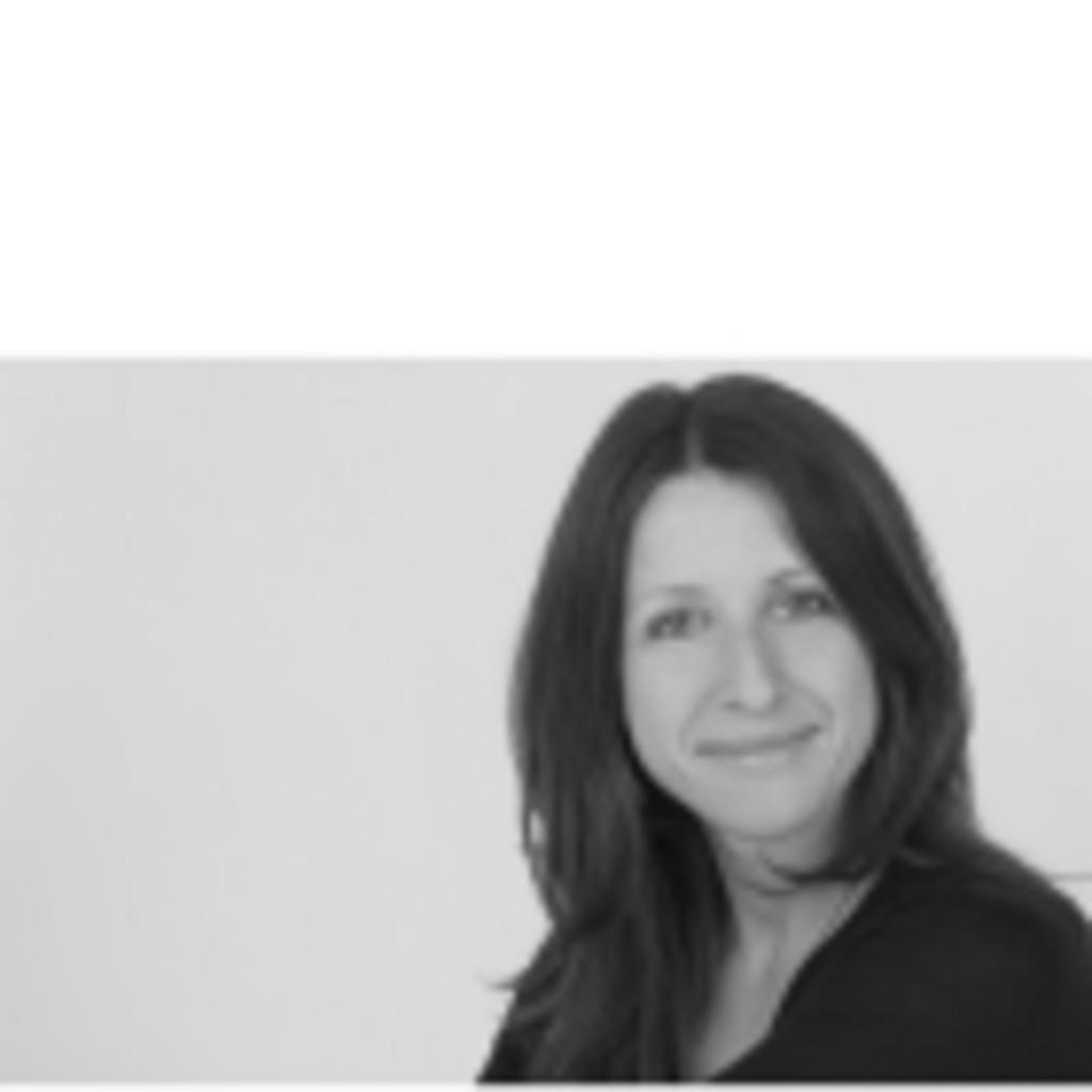 Miriam Sautner's profile picture