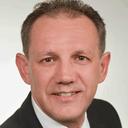 Gerhard Hofbauer - Wien