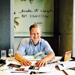 Hanseatisches wein und sekt kontor gutschein
