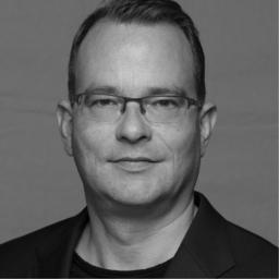 Dipl.-Ing. Olaf Kerckhoff - viazenetti GmbH - München