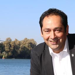 Michael Barsakidis's profile picture