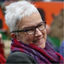 Sonja Sahmer M.A. - Eltville