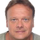 Andreas Balzer - Frankfurt Am Main