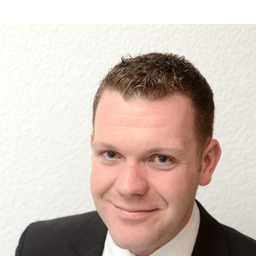 Klaus Müller - Honold Contract Logistics GmbH - Neu-Ulm