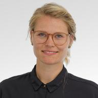 Dr. Lena Baumecker