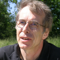Ulrich Fabian
