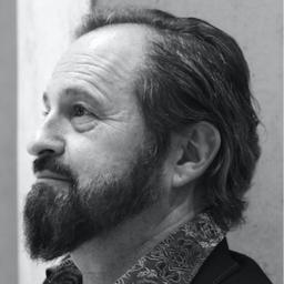 Daniel Steiner - Steiner Werbung AG - Herisau
