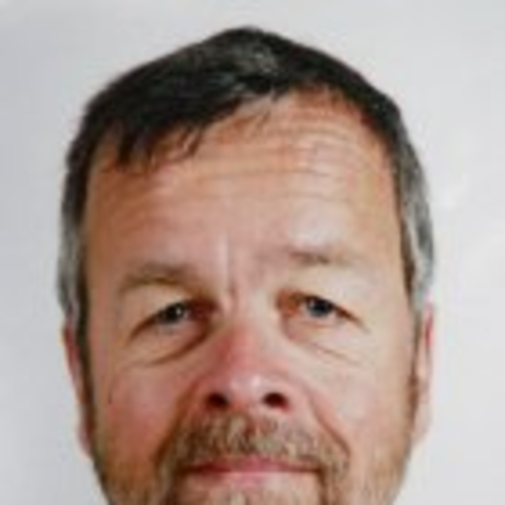 Dr. Reinhard Wobst's profile picture