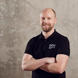 Robert Erdmann's profile picture