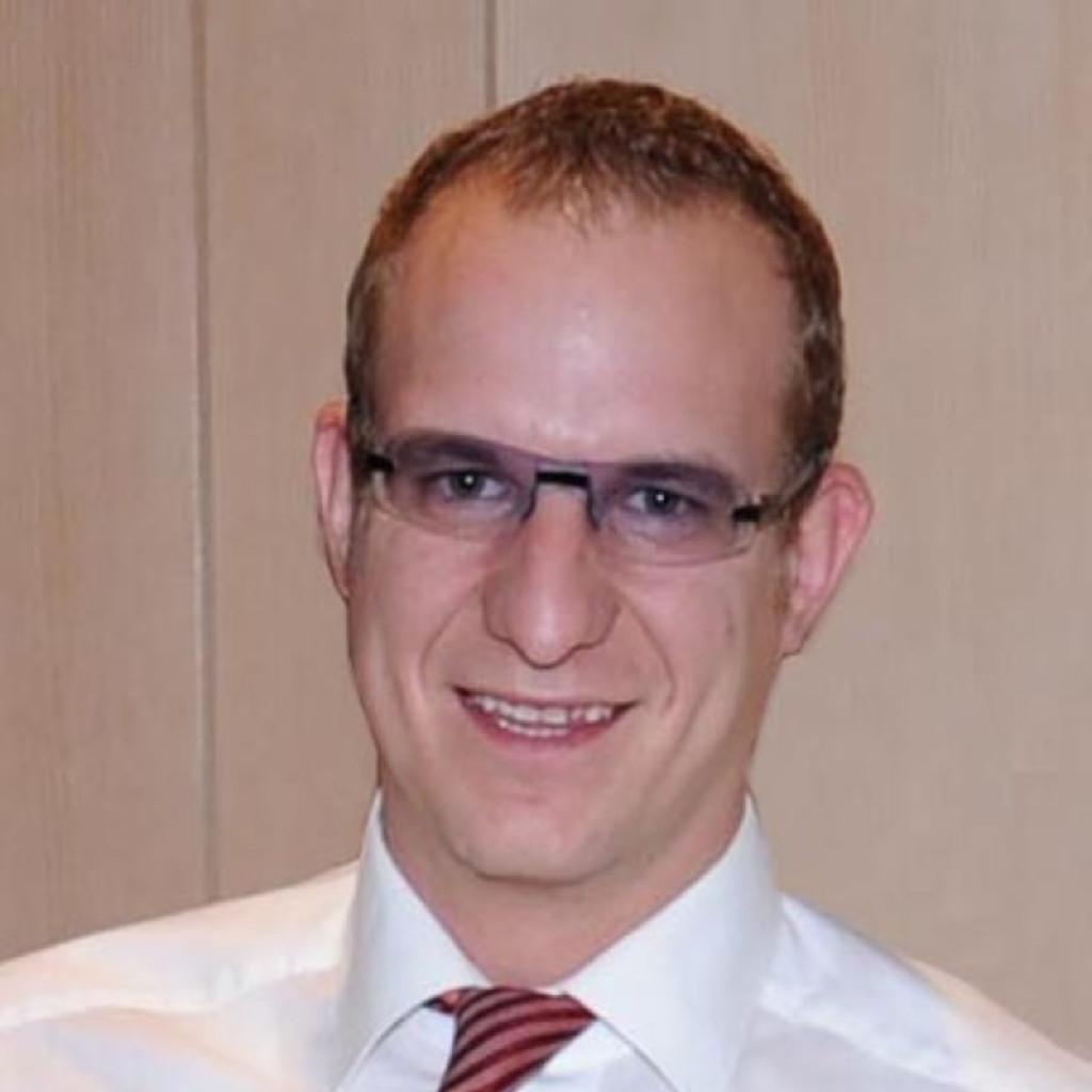 Thomas Knöll's profile picture