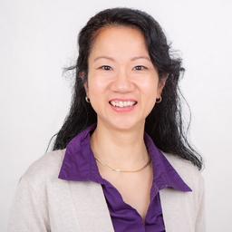 Dr. Cam-Tien Dinter-Le's profile picture