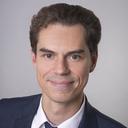 Daniel Elsner - Hagen