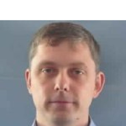 Alexey Polkovnikov - Microsoft Corporation - Frankfurt am Main