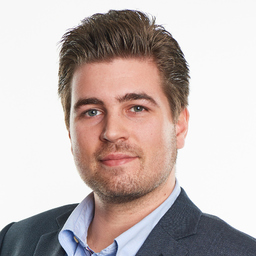 Alexander Gassner - agsolutions - Alexander Josef Gassner, M.Sc. - Wolfsgraben