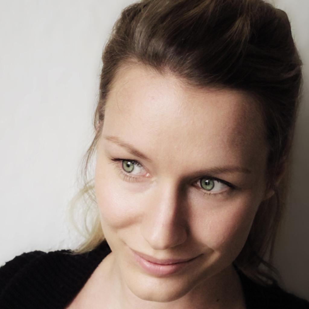 Natalie Denner   selbstständig   Dipl. Ing. FH Innenarchitektur ...