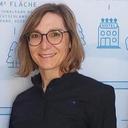 Daniela Schilling - Regensburg