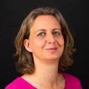 Eva Köhler - Frankfurt am Main