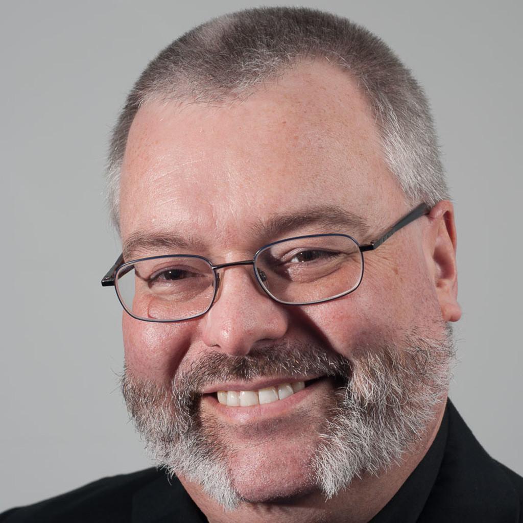 Rolf Nordmann