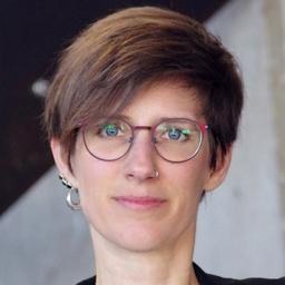 Lisa Deutscher - Click Effect Internet Marketing GmbH - Freiburg im Breisgau