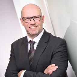Marco Krappatsch - MKS Marco Krappatsch, Steuerberater und Dozent - Teltow