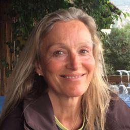 Friederike Hein-Effner - zudensternen.com - München