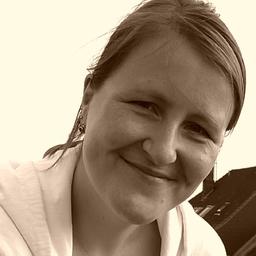 Liane Hein - Liane Hein | Text. Lektorat. Kreationen. (https://www.lianehein.de) - Berlin