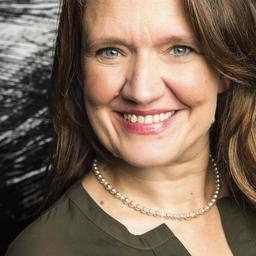 Vera Heyes-Johannsen - GIZ - Deutsche Gesellschaft für Internationale Zusammenarbeit GmbH - Bonn