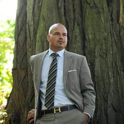 Stefan Lapp - Stefan Lapp Consulting e.K. - Renchen