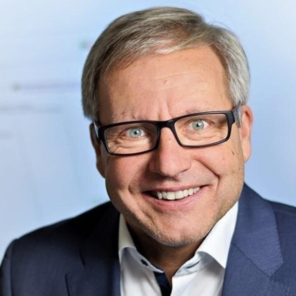 Wolfgang Otto