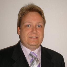 Torsten Gruner's profile picture